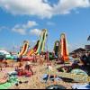 Витязево пляж